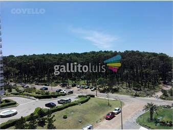 https://www.gallito.com.uy/departamento-playa-brava-inmuebles-16760922