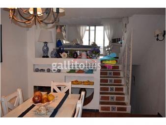 https://www.gallito.com.uy/apartamento-en-la-barra-2-dormitorios-inmuebles-17597529