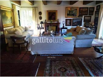 https://www.gallito.com.uy/casa-en-venta-o-alquiler-carrasco-irazabal-propiedades-inmuebles-18201158