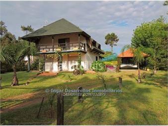 https://www.gallito.com.uy/alquiler-hermosa-casa-la-floresta-10-personas-inmuebles-18040981