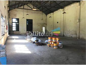 https://www.gallito.com.uy/oficina-sosa-gran-local-industrial-con-terreno-en-sayago-inmuebles-18343083