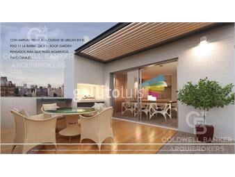 https://www.gallito.com.uy/apartamento-penthouse-de-2-dormitorios-en-venta-en-cordon-inmuebles-16926642