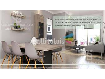 https://www.gallito.com.uy/apartamento-de-1-dormitorio-en-venta-en-cordon-inmuebles-16927466