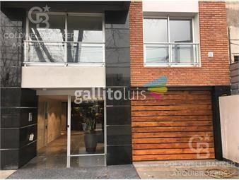 https://www.gallito.com.uy/apartamento-en-venta-de-1-dormitorio-en-parque-batlle-inmuebles-16927517