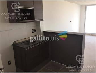 https://www.gallito.com.uy/apartamento-en-venta-de-1-dormitorio-en-parque-batlle-inmuebles-16927526