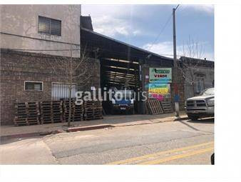https://www.gallito.com.uy/local-galpon-venta-y-alquiler-tres-cruces-juan-jose-de-amez-inmuebles-18342991