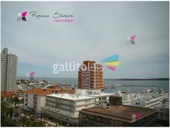 https://www.gallito.com.uy/hermoso-3-dormitorios-a-pasos-de-todo-alquiler-de-temporada-inmuebles-17949925