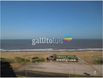 https://www.gallito.com.uy/apartamento-en-punta-del-este-brava-living-punta-ref475-inmuebles-17393697