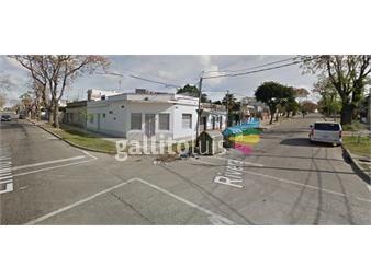 https://www.gallito.com.uy/local-esquina-buena-ubicacion-inmuebles-18354698