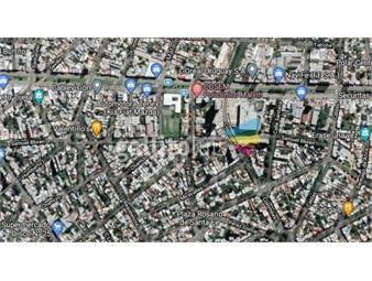 https://www.gallito.com.uy/terreno-en-venta-inmuebles-18354830
