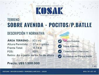 https://www.gallito.com.uy/terreno-esquina-sobre-avenida-pocitos-parque-batlle-inmuebles-18354852
