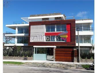 https://www.gallito.com.uy/venta-apartamento-2-dormitorios-2-baños-a-estrenar-frente-inmuebles-18354882