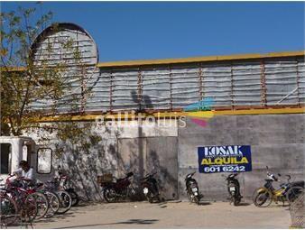 https://www.gallito.com.uy/venta-locales-comerciales-avda-giannattasio-km-23-sur-inmuebles-18354885