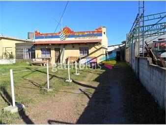https://www.gallito.com.uy/sobre-avenida-excelente-punto-comercial-inmuebles-18354909