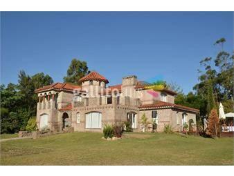 https://www.gallito.com.uy/alquiler-casa-4-dormitorios-amplias-areas-verdes-inmuebles-18354942