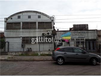 https://www.gallito.com.uy/venta-local-industrial-malvin-inmuebles-18354955