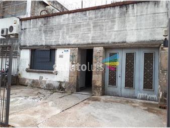 https://www.gallito.com.uy/venta-local-industrial-comercial-a-metros-de-avda-italia-inmuebles-18354956