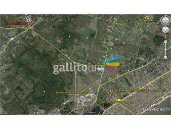https://www.gallito.com.uy/venta-terreno-1200-m2-san-jose-de-carrasco-inmuebles-18354978