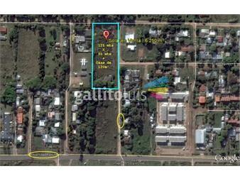 https://www.gallito.com.uy/venta-terreno-6250-m2-san-jose-de-carrasco-inmuebles-18354980