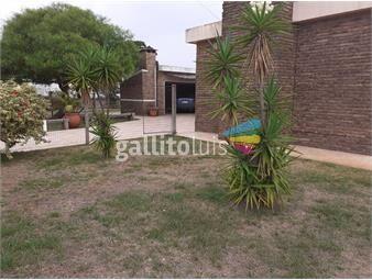 https://www.gallito.com.uy/venta-casa-lagomar-3-dormitorios-inmuebles-18354981