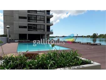 https://www.gallito.com.uy/venta-apartamento-parque-miramar-3-dormitorios-inmuebles-18354993