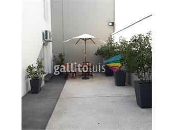 https://www.gallito.com.uy/oficina-carrasco-centro-inmuebles-18354998