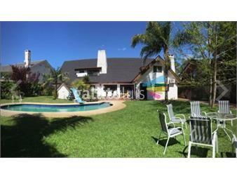 https://www.gallito.com.uy/alquiler-casa-5-dormitorios-carrasco-inmuebles-18355012