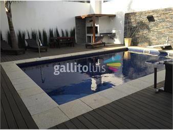 https://www.gallito.com.uy/venta-casa-punta-gorda-4-dormitorios-inmuebles-18355030
