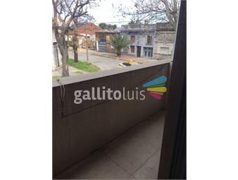 https://www.gallito.com.uy/casatroja-venta-de-casa-en-brazo-oriental-inmuebles-14770613