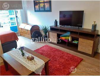 https://www.gallito.com.uy/apartamento-punta-carretas-lindo-al-frente-excelente-inmuebles-18355117