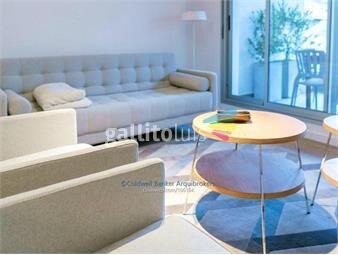 https://www.gallito.com.uy/apartamento-de-2-dormitorios-en-venta-en-cordon-inmuebles-16927826