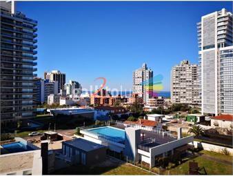 https://www.gallito.com.uy/venta-apartamento-en-punta-inmuebles-16703412