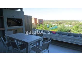 https://www.gallito.com.uy/apartamento-en-alquiler-temporario-inmuebles-17345862