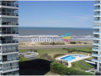 https://www.gallito.com.uy/impecable-3-suite-venta-y-alquiler-ocean-tower-inmuebles-17864620