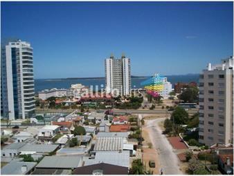 https://www.gallito.com.uy/apartamento-de-2-dormitorios-con-parrillero-en-balcã³n-inmuebles-18361458