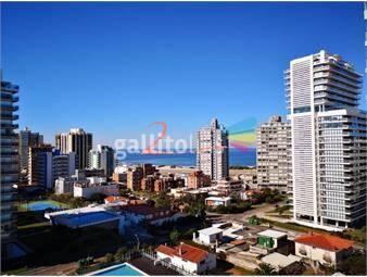 https://www.gallito.com.uy/apartamento-en-artower-inmuebles-16703416