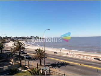 https://www.gallito.com.uy/venta-apartamento-4-dormitorios-malvin-sobre-rambla-inmuebles-18364496