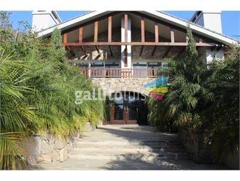 https://www.gallito.com.uy/venta-apartamento-carrasco-2-dormitorios-y-servicio-inmuebles-18001788