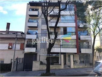 https://www.gallito.com.uy/venta-1-dormitorio-pocitos-pocitos-nuevo-inmuebles-17057030
