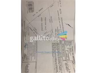 https://www.gallito.com.uy/terreno-a-mts-del-aeropuerto-de-carrasco-ruta-interbalnear-inmuebles-17387802