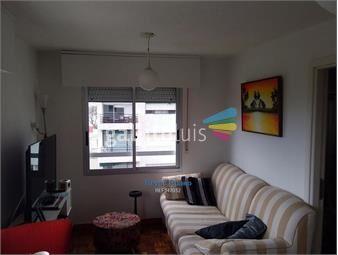 https://www.gallito.com.uy/alquiler-apartamento-1-dormitorio-parque-rodo-con-muebles-inmuebles-18366952