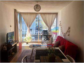 https://www.gallito.com.uy/alquiler-apartamento-1-dormitorio-pocitos-nuevo-inmuebles-18367035