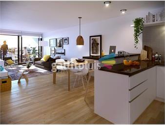 https://www.gallito.com.uy/venta-apartamento-monoambiente-tres-cruces-inmuebles-18216743