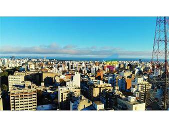 https://www.gallito.com.uy/venta-apartamento-1-dormitorio-tres-cruces-inmuebles-18258284