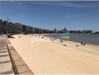 https://www.gallito.com.uy/venta-apartamento-monoambiente-pocitos-inmuebles-17392667