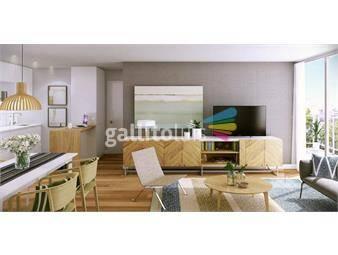 https://www.gallito.com.uy/venta-apartamento-1-dormitorio-pocitos-inmuebles-17507921