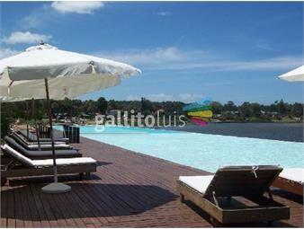 https://www.gallito.com.uy/alquiler-venta-la-barra-departamento-pent-house-4-dormitori-inmuebles-17942547