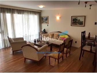 https://www.gallito.com.uy/venta-apartamento-en-punta-carretas-3dormitorios-y-servicio-inmuebles-18205386