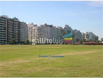 https://www.gallito.com.uy/alquiler-apartamento-en-rambla-de-punta-carretas-inmuebles-18111611