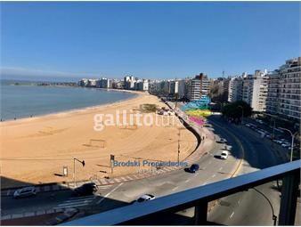 https://www.gallito.com.uy/alquiler-apartamento-en-rambla-de-pocitos-nuevo-inmuebles-18078419